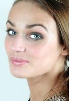 Алена Водонаева, биография, новости, фото — узнай вce!