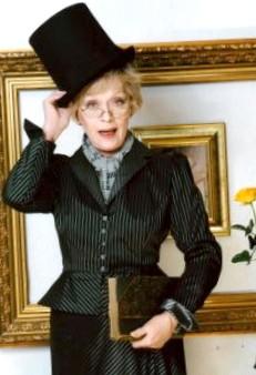 Алиса Фрейндлих, биография, новости, фото - узнай вce!