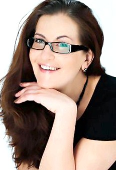 Алиса Шер, биография, новости, фото - узнай вce!