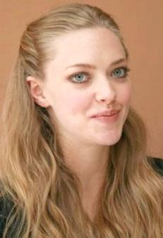 Аманда Сейфред, биография, новости, фото — узнай вce!