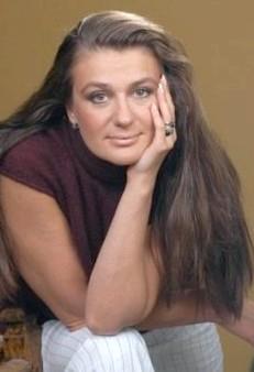 Анастасия Мельникова, биография, новости, фото - узнай вce!