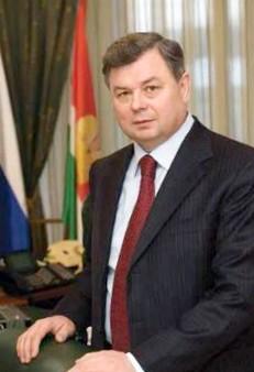 Анатолий Артамонов, биография, новости, фото - узнай вce!