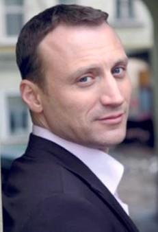 Анатолий Белый, биография, новости, фото - узнай вce!