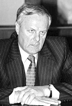 Анатолий Собчак, биография, новости, фото - узнай вce!
