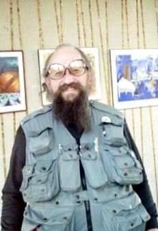 Анатолий Вассерман, биография, новости, фото — узнай вce!