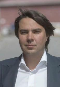 Андрей Большаков, биография, новости, фото - узнай вce!