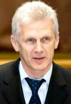Андрей Фурсенко, биография, новости, фото - узнай вce!