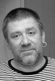 Андрей Краско, биография, новости, фото - узнай вce!