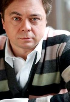 Андрей Леонов, биография, новости, фото - узнай вce!