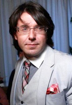 Андрей Малахов, биография, новости, фото - узнай вce!