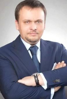 Андрей Никитин, биография, новости, фото - узнай вce!