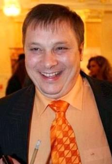 Андрей Разин, биография, новости, фото - узнай вce!