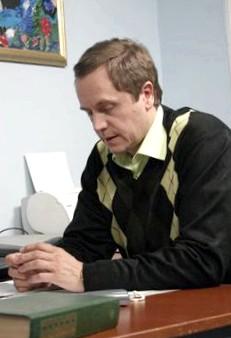 Андрей Соколов, биография, новости, фото - узнай вce!