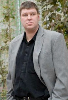 Андрей Свиридов, биография, новости, фото — узнай вce!