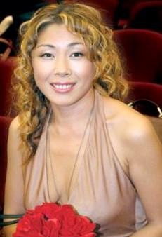 Анита Цой, биография, новости, фото - узнай вce!