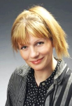 Анна Ардова, биография, новости, фото - узнай вce!