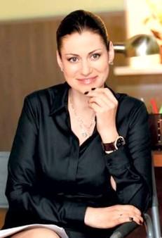 Анна Ковальчук, биография, новости, фото - узнай вce!