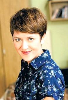 Анна Кузина, биография, новости, фото - узнай вce!