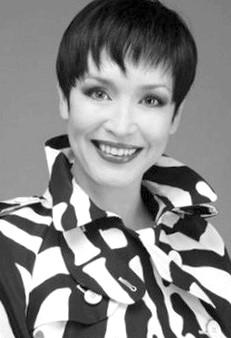 Анна Самохина, биография, новости, фото - узнай вce!