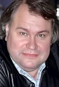 Аркадий Мамонтов, биография, новости, фото - узнай вce!