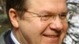Ашлапов Николай, биография, новости, фото — узнай вce!
