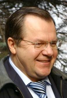 Ашлапов Николай, биография, новости, фото - узнай вce!