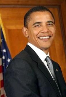 Барак Обама, биография, новости, фото - узнай вce!