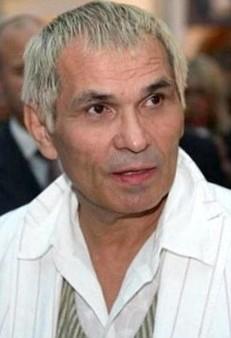 Бари Алибасов, биография, новости, фото - узнай вce!