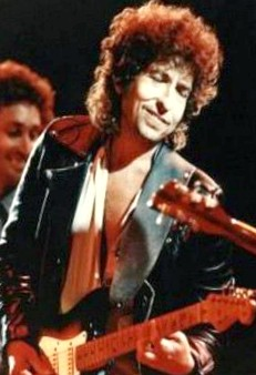 Боб Дилан, биография, новости, фото - узнай вce!