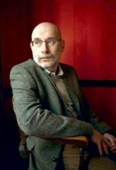 Борис Акунин, биография, новости, фото — узнай вce!