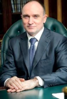 Борис Дубровский, биография, новости, фото — узнай вce!