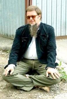 Борис Гребенщиков, биография, новости, фото — узнай вce!