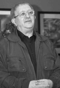 Борис Стругацкий, биография, новости, фото - узнай вce!