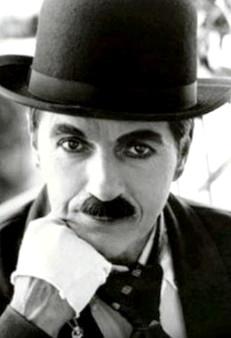 Чарли Чаплин, биография, новости, фото - узнай вce!