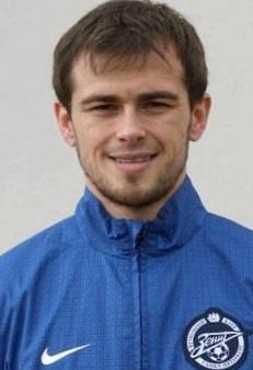 Данко Лазович, биография, новости, фото - узнай вce!