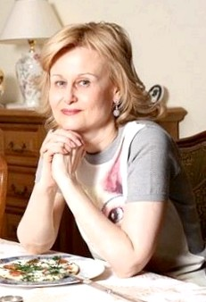 Дарья Донцова, биография, новости, фото - узнай вce!