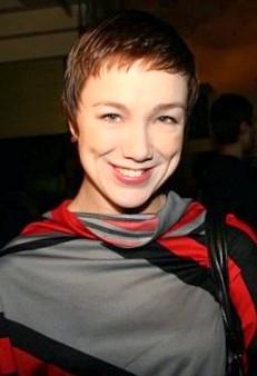 Дарья Мороз, биография, новости, фото - узнай вce!