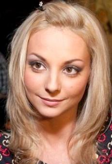 Дарья Сагалова, биография, новости, фото — узнай вce!
