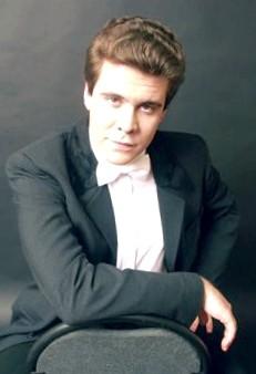Денис Мацуев, биография, новости, фото - узнай вce!