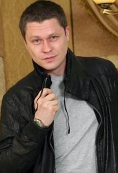 Денис Рожков, биография, новости, фото — узнай вce!