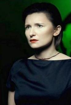 Диана Арбенина, биография, новости, фото - узнай вce!