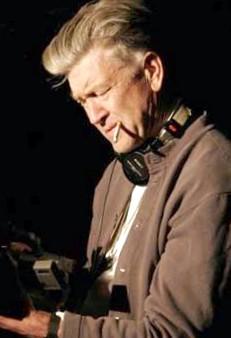 Дэвид Линч, биография, новости, фото - узнай вce!