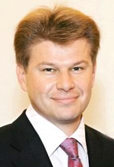 Дмитрий Губерниев, биография, новости, фото - узнай вce!