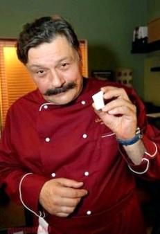 Дмитрий Назаров, биография, новости, фото - узнай вce!