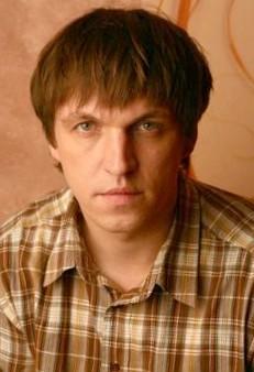 Дмитрий Орлов, биография, новости, фото — узнай вce!