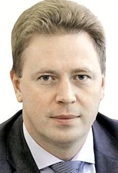 Дмитрий Овсянников, биография, новости, фото - узнай вce!
