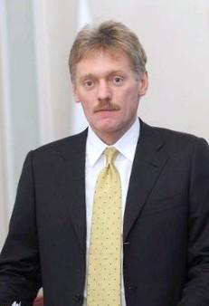 Дмитрий Песков, биография, новости, фото - узнай вce!