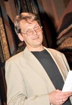 Дмитрий Щербина, биография, новости, фото - узнай вce!