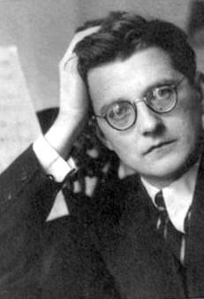 Дмитрий Шостакович, биография, новости, фото - узнай вce!