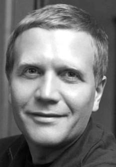 Дмитрий Шумков, биография, новости, фото - узнай вce!